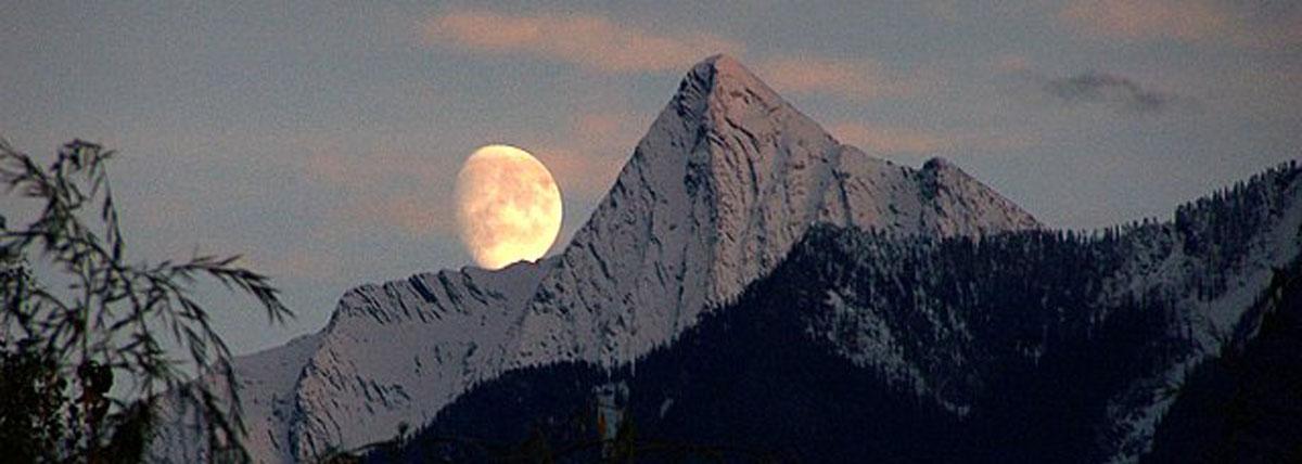 galenabay-mount-loki-moon